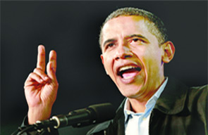 president-elect-obama