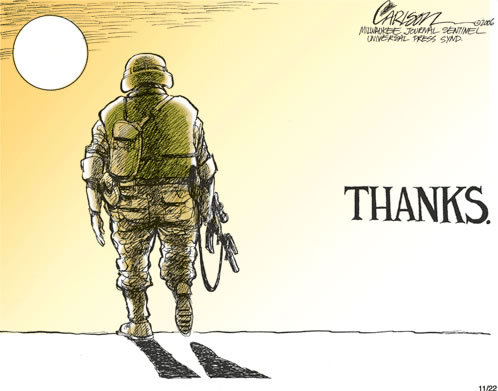 soldierthanks