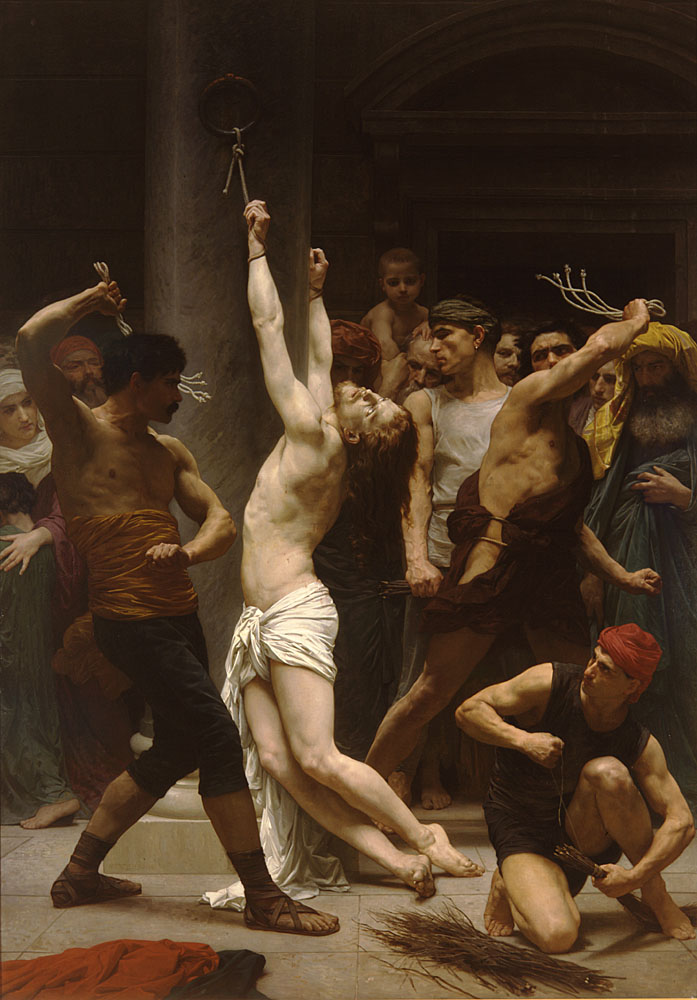 flagellation-of-christ