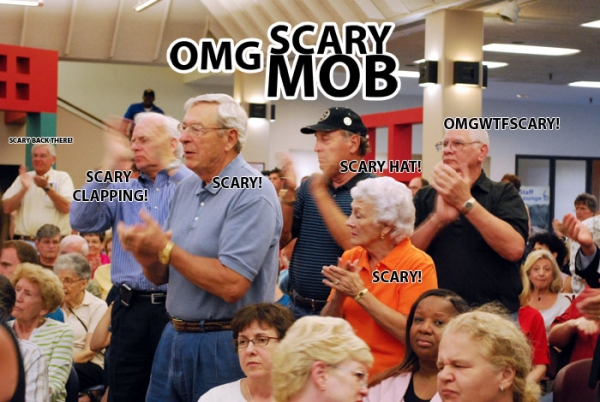 scary mob 1
