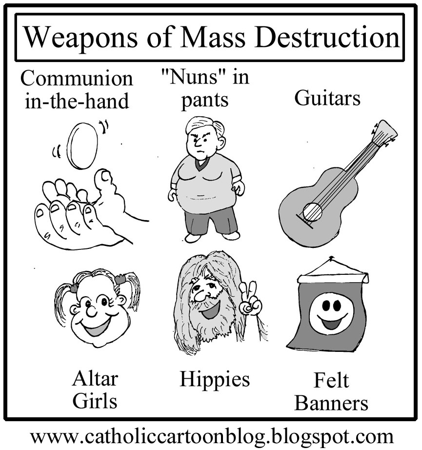 MassDestruction