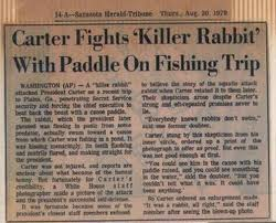 http://the-american-catholic.com/wp-content/uploads/2011/08/Carter-and-the-Killer-Rabbit.jpg