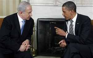 """Now you listen here, Bibi."""