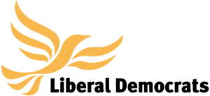 800px-Liberal_Democrats_UK_Logo_svg