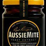AussieMite