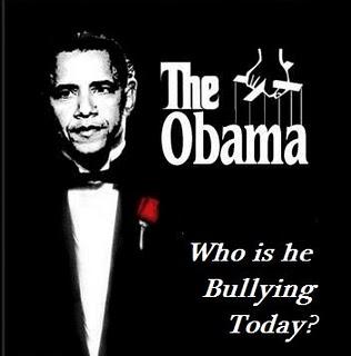 obama_offer