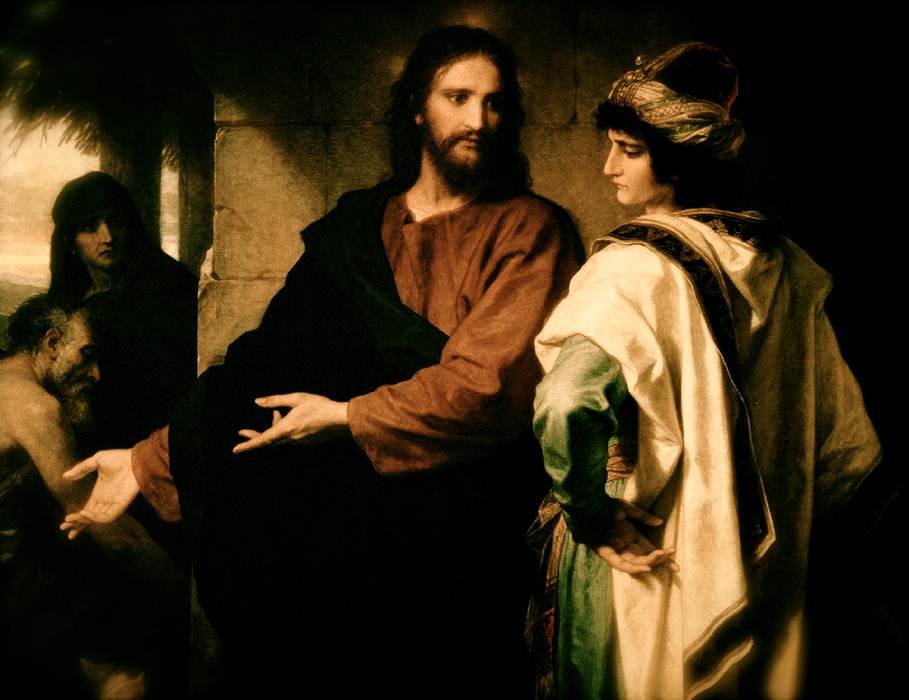 christ-and-the-rich-young-ruler