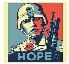 Obama Commissar