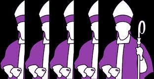 Lavender Mafia