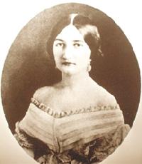 Mattie Morgan