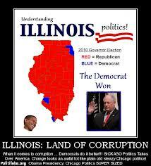 Understanding Illinois Politics
