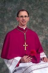 Bishop Jugis