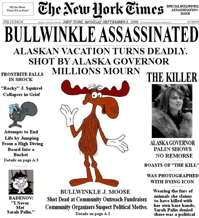 bullwinkle_assassinated