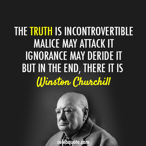 winston-churchill-quotes-9