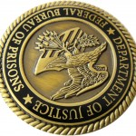 department-of-justice-metal-product-coin