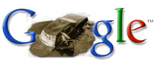 google_quiddick2014