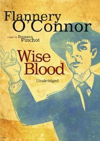 wise-blood-flannery-oconner-cd-cover-art