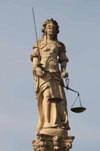 Cudrefin-justice