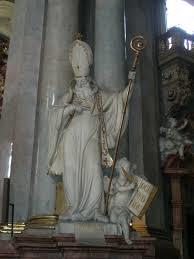 Saint Basil of Caesarea
