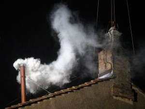 pope-selection-white-smoke_65226_600x450