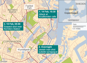 _81020027_copenhagen_attack_timeline_624