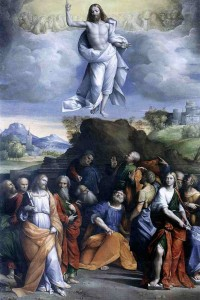 Wga_Garofalo_Ascension_of_Christ