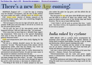 ice-age-1970s