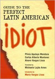 latin american idiot