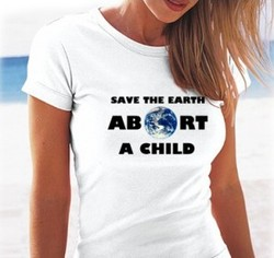population%20control,%20copenhagen,%20china,%20abortion,%20save%20the%20earth%20abort%20a%20child-thumb-250x236-8013