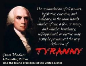 tyranny3