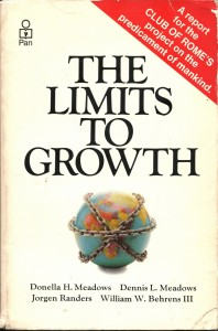Limits-to-Growth-Book-Cover2mb-940x1427