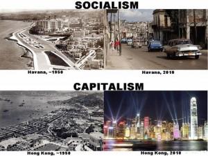 socialism-vs-capitalism2