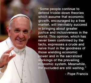 Popenomics