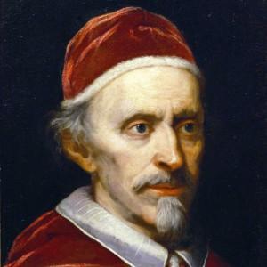 Pope-Innocent-XI-b