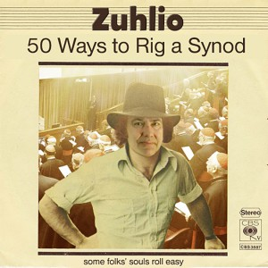 zuhlio-50-ways-to-rig-a-synod3-300x300