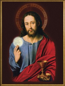Holy%20Eucharist