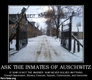 ask-the-inmates-auschwitz-battaile-politics-1353136548