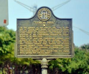 torchhillhm