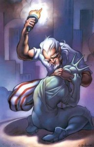 uncle-sam-consoling-lady-liberty