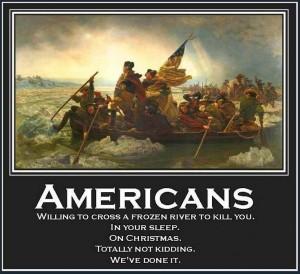 americans-600x548