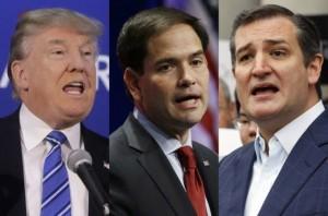 Trump-Rubio-Cruz-AP-640x423