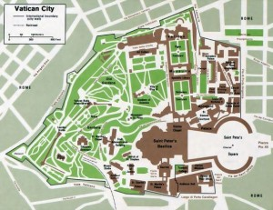 vatican-city-map