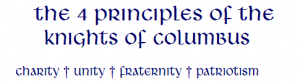 4principles2