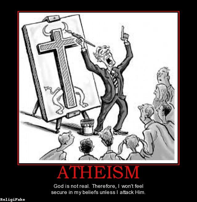 atheism-god-atheism-assholes-tantrum-liberal-religion-1345652124