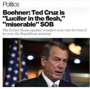 cbs_lucifer_cruz