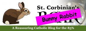 bunny_header