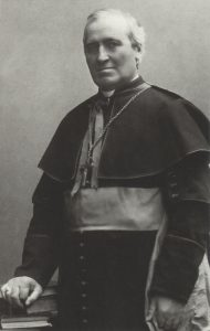 archbishop-john-ireland