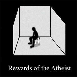 i-67b604fadd32e1e23447983bc781099e-Reward_of_the_Atheist