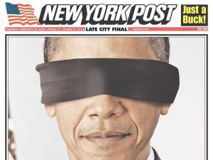 the-new-york-post-mocks-obamas-take-on-islamic-terrorism