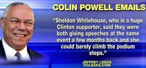colin-powell-dc-leaks-hillarys-health
